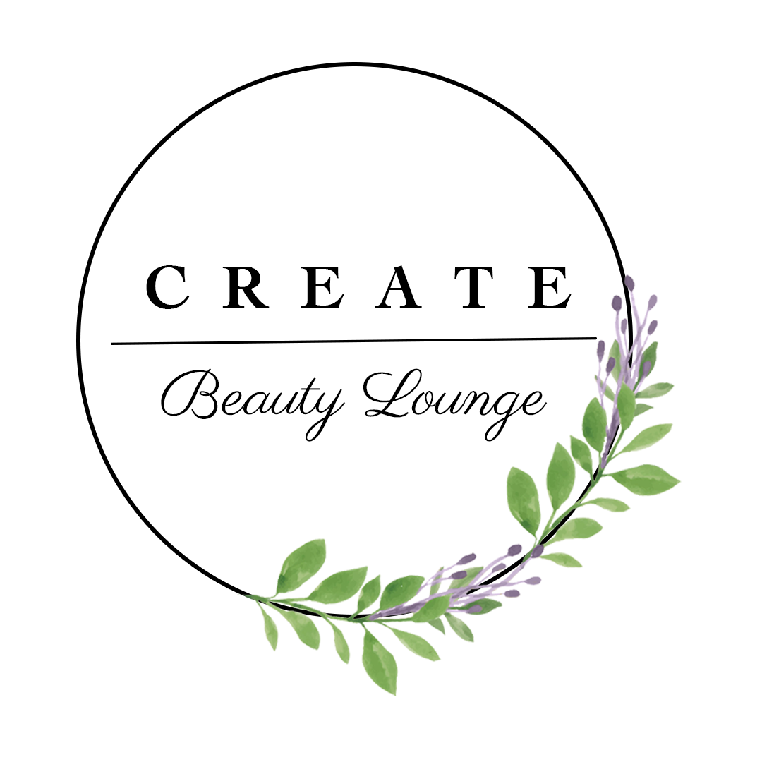 Create Beauty Lounge